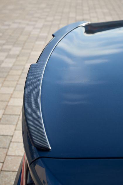 2021 BMW M440i ( G22 ) xDrive coupé 164