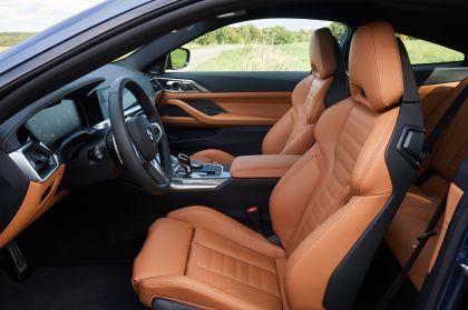 2021 BMW M440i ( G22 ) xDrive coupé 168