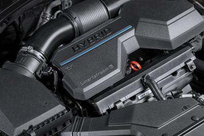 2021 Hyundai Santa Fe 25