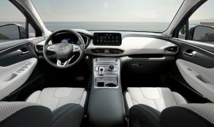 2021 Hyundai Santa Fe 29