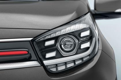 2021 Kia Picanto GT Line 8