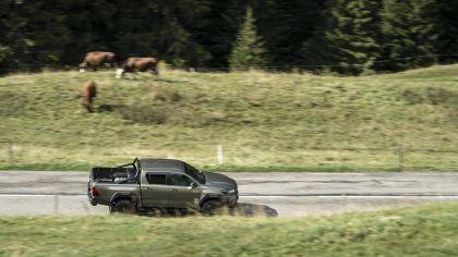 2020 Toyota Hilux 56