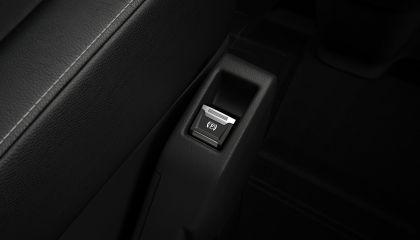 2020 Peugeot e-Traveller 29