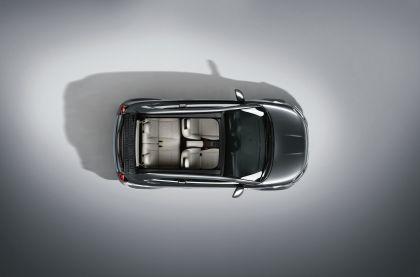 2020 Fiat 500 La Prima 46