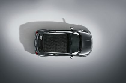 2020 Fiat 500 La Prima 47