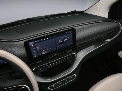 2020 Fiat 500 La Prima 64