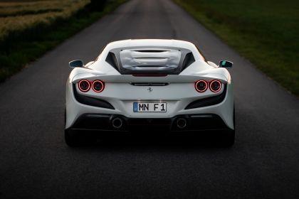 2020 Ferrari F8 Tributo by Novitec 3