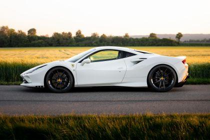 2020 Ferrari F8 Tributo by Novitec 5