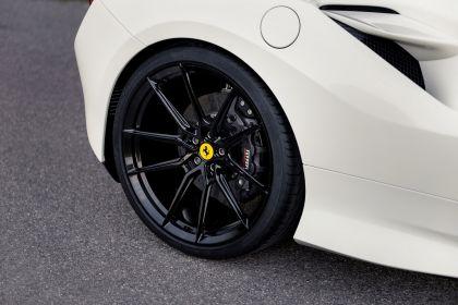 2020 Ferrari F8 Tributo by Novitec 11