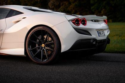 2020 Ferrari F8 Tributo by Novitec 12