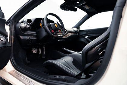 2020 Ferrari F8 Tributo by Novitec 14