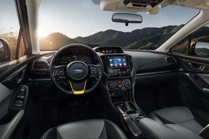 2021 Subaru Crosstrek Sport 9