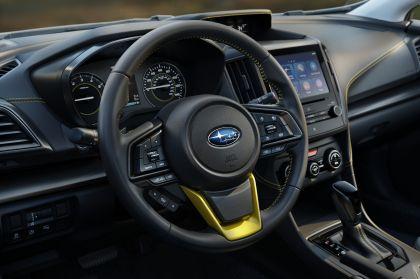 2021 Subaru Crosstrek Sport 10