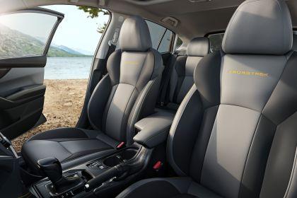 2021 Subaru Crosstrek Sport 11