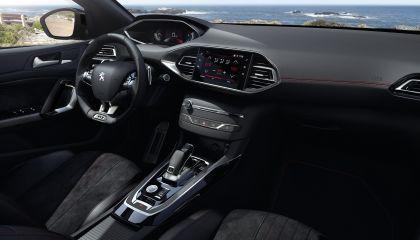 2020 Peugeot 308 SW 15
