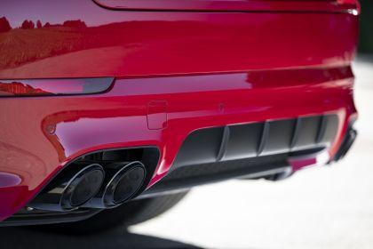 2020 Porsche Cayenne GTS 64
