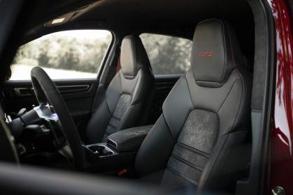 2020 Porsche Cayenne GTS 66