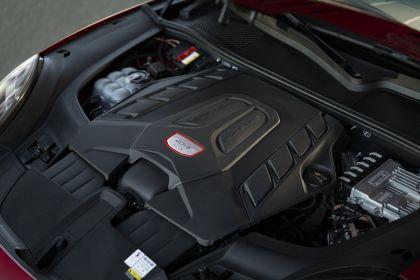 2020 Porsche Cayenne GTS 76