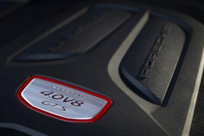 2020 Porsche Cayenne GTS 77