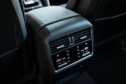2020 Porsche Cayenne GTS 78