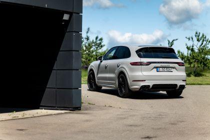 2020 Porsche Cayenne GTS 151