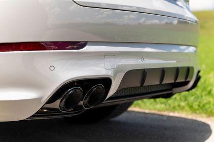 2020 Porsche Cayenne GTS 153