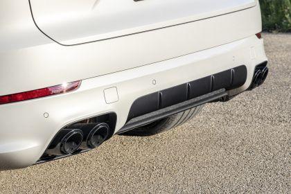 2020 Porsche Cayenne GTS 158