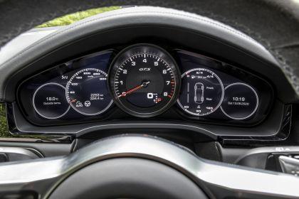 2020 Porsche Cayenne GTS 174