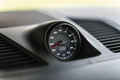 2020 Porsche Cayenne GTS 175