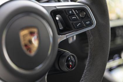 2020 Porsche Cayenne GTS 176