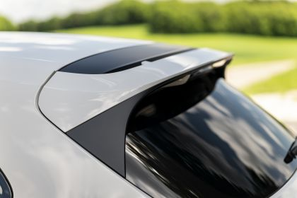 2020 Porsche Cayenne GTS 192