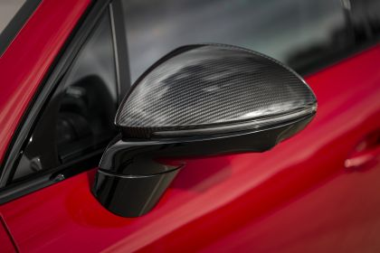 2020 Porsche Cayenne GTS coupé 47