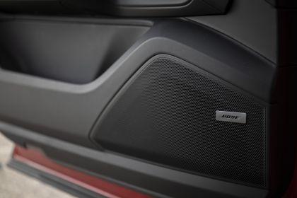 2020 Porsche Cayenne GTS coupé 51