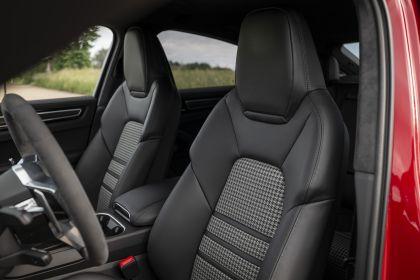 2020 Porsche Cayenne GTS coupé 54