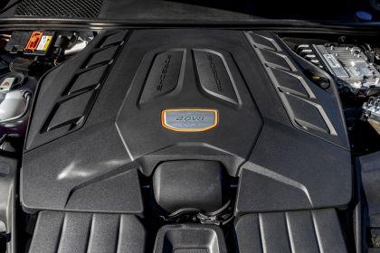 2020 Porsche Cayenne GTS coupé 65
