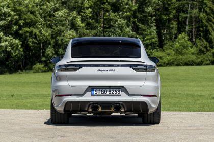 2020 Porsche Cayenne GTS coupé 97
