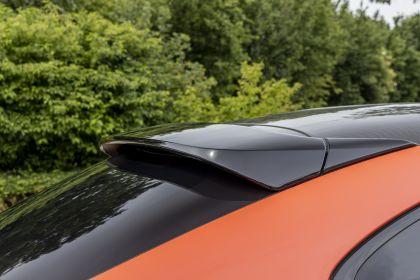 2020 Porsche Cayenne GTS coupé 173
