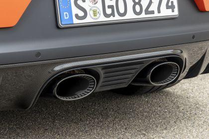 2020 Porsche Cayenne GTS coupé 181