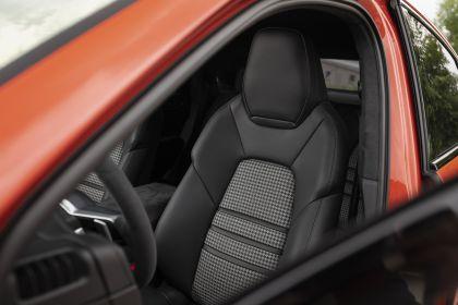 2020 Porsche Cayenne GTS coupé 186