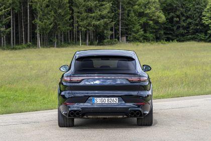 2020 Porsche Cayenne GTS coupé 226