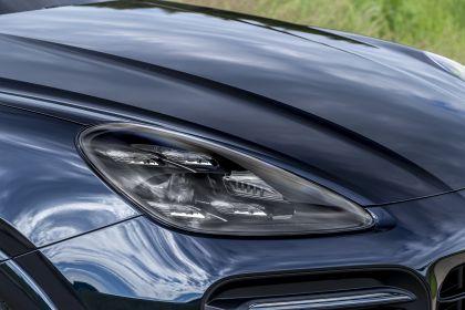 2020 Porsche Cayenne GTS coupé 232