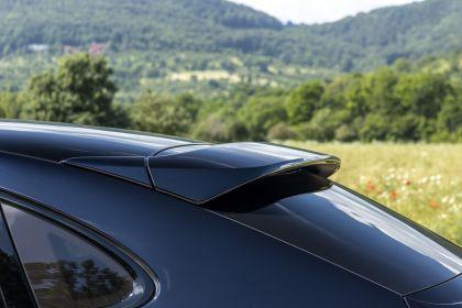 2020 Porsche Cayenne GTS coupé 235