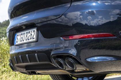 2020 Porsche Cayenne GTS coupé 237
