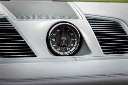 2020 Porsche Cayenne GTS coupé 247