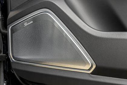 2020 Porsche Cayenne GTS coupé 250