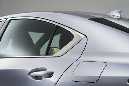 2021 Lexus IS 350 F Sport 11