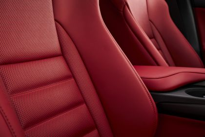2021 Lexus IS 350 F Sport 35