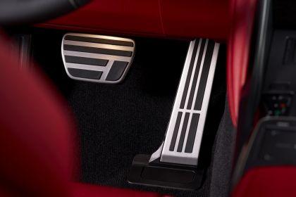 2021 Lexus IS 350 F Sport 49
