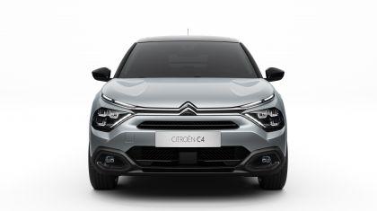 2021 Citroën C4 23