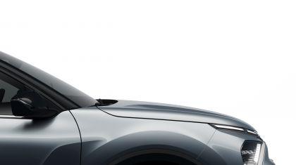 2021 Citroën C4 26